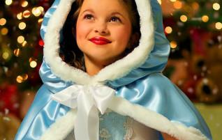 Deguisement fille 6 à 8 ans (55 idées de photos)