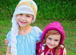 Костюмы для маленьких девочек от 4 до 6 лет